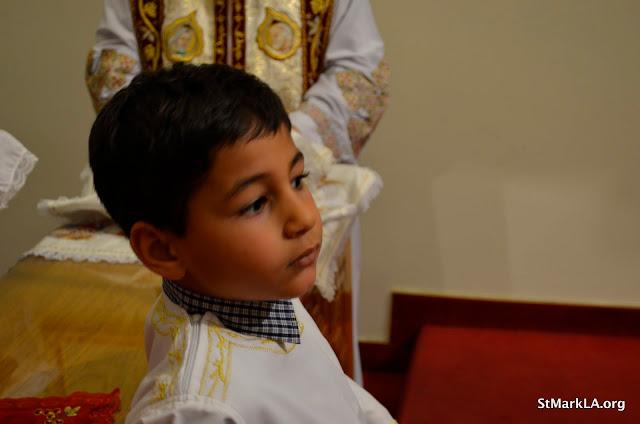 Ordination of Deacon Cyril Gorgy - _DSC0667.JPG