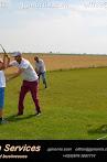 GolfLife03Aug16_006 (1024x683).jpg