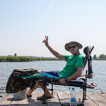 20150725_Fishing_Bochanytsia_057.jpg