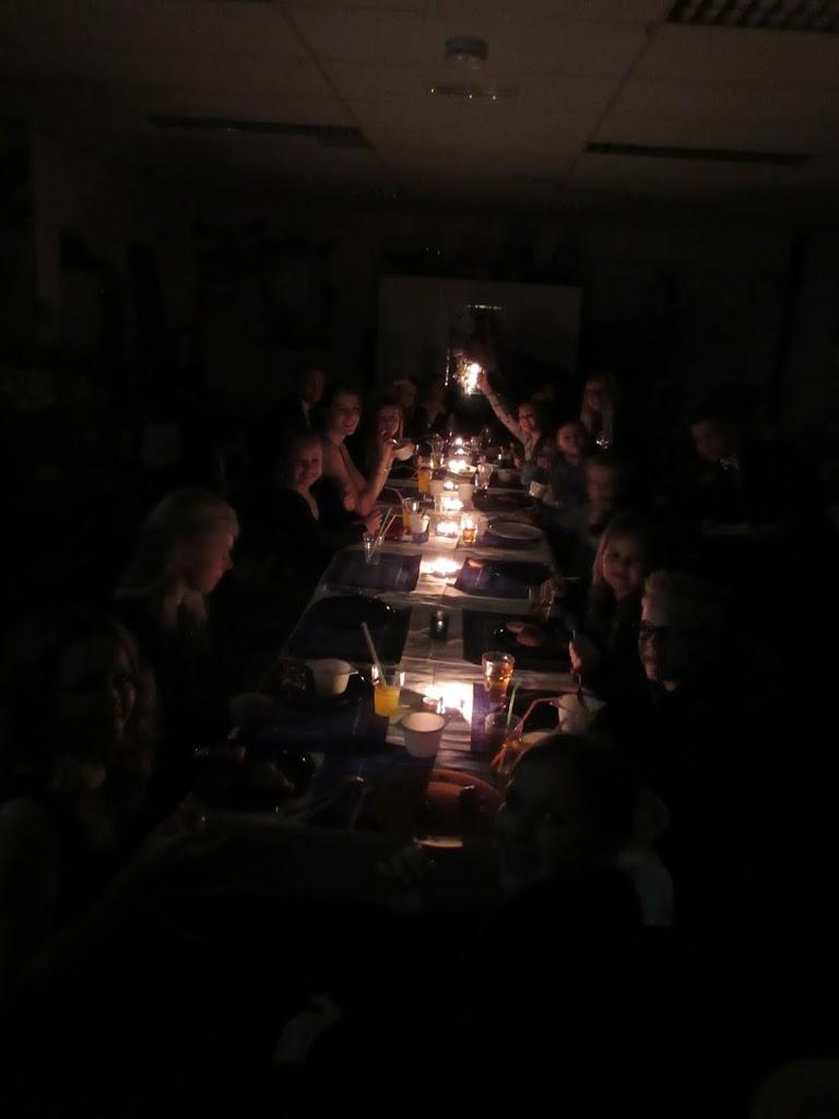American Diner & Filmgala 2015 - IMG_4034.JPG