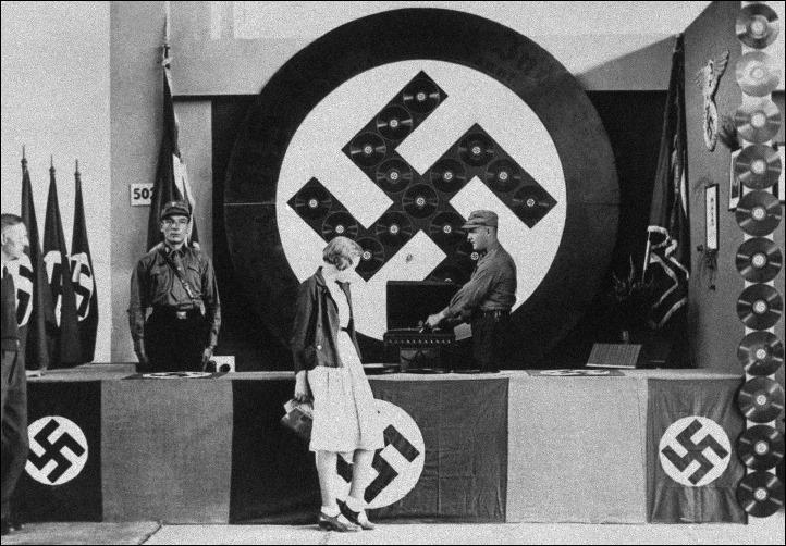berlim_1932