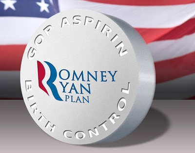 94355820-romney-ryan war on women