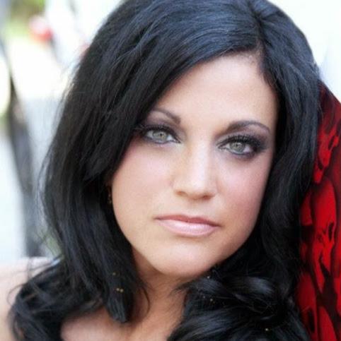 Lindsay Klein Photo 21