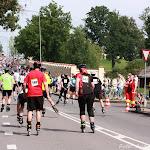 14.08.11 SEB 5. Tartu Rulluisumaraton - 42km - AS14AUG11RUM309S.jpg