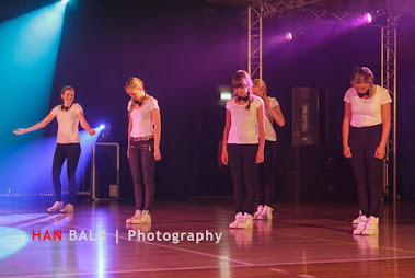 Han Balk Dance by Fernanda-3233.jpg