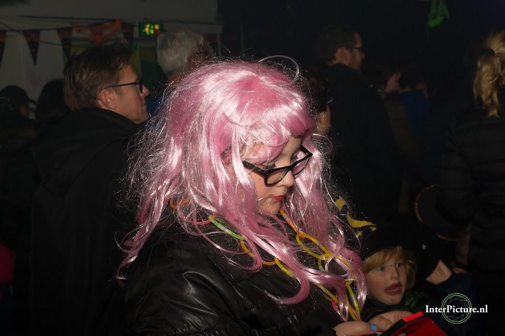 Halloween Kids Spooktocht 004