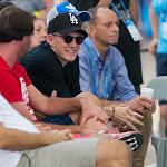 Bastian Schweinsteiger - Brisbane Tennis International 2015 -DSC_2921.jpg