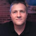 Daniel Hofman