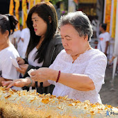 jui-tui-shrine-vegetarian-festival-2016052.JPG