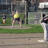 Kickball Spring 2002 - DSC00596.JPG