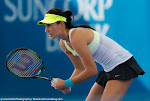 Jovana Jaksic - Brisbane Tennis International 2015 -DSC_1806.jpg
