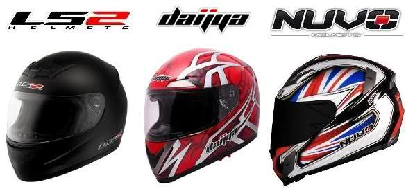 Best vaule for Money Enthusiasts Helmet Brands in India