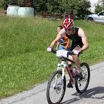 2014-08-09 Triathlon 2014 (1).JPG