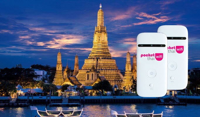 pocket-wifi-thai-main