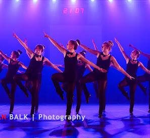 Han Balk Voorster Dansdag 2016-4256-2.jpg
