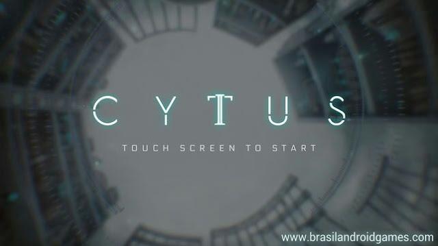 Download Cytus II v1.0.1 IPA - Jogos para iOS