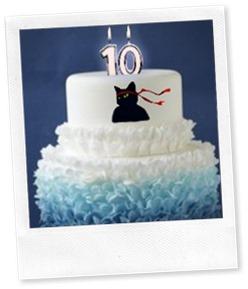 cakeWin10