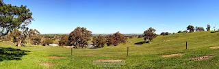 Eden Valley Loop Trail 12a
