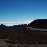 Hawaii Day 8 - 114_2092.JPG