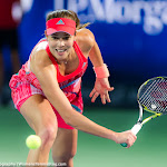 Ana Ivanovic - 2016 Dubai Duty Free Tennis Championships -DSC_7032.jpg