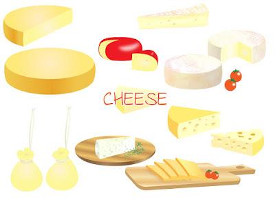 チーズ色々1600×1200.jpg