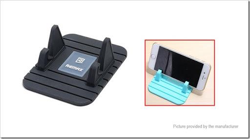 6696503 6 thumb%25255B2%25255D - 【海外】「Smoktech SMOK AL85」「HKDA H-Legend-5 18650メカニカルMOD」「アウトドア用グッズ各種」「ポータブルプロジェクタ」