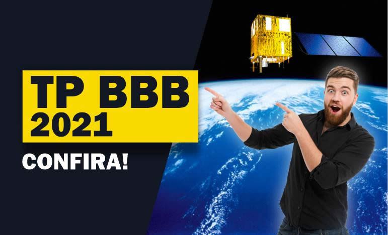 Tps BBB 2021
