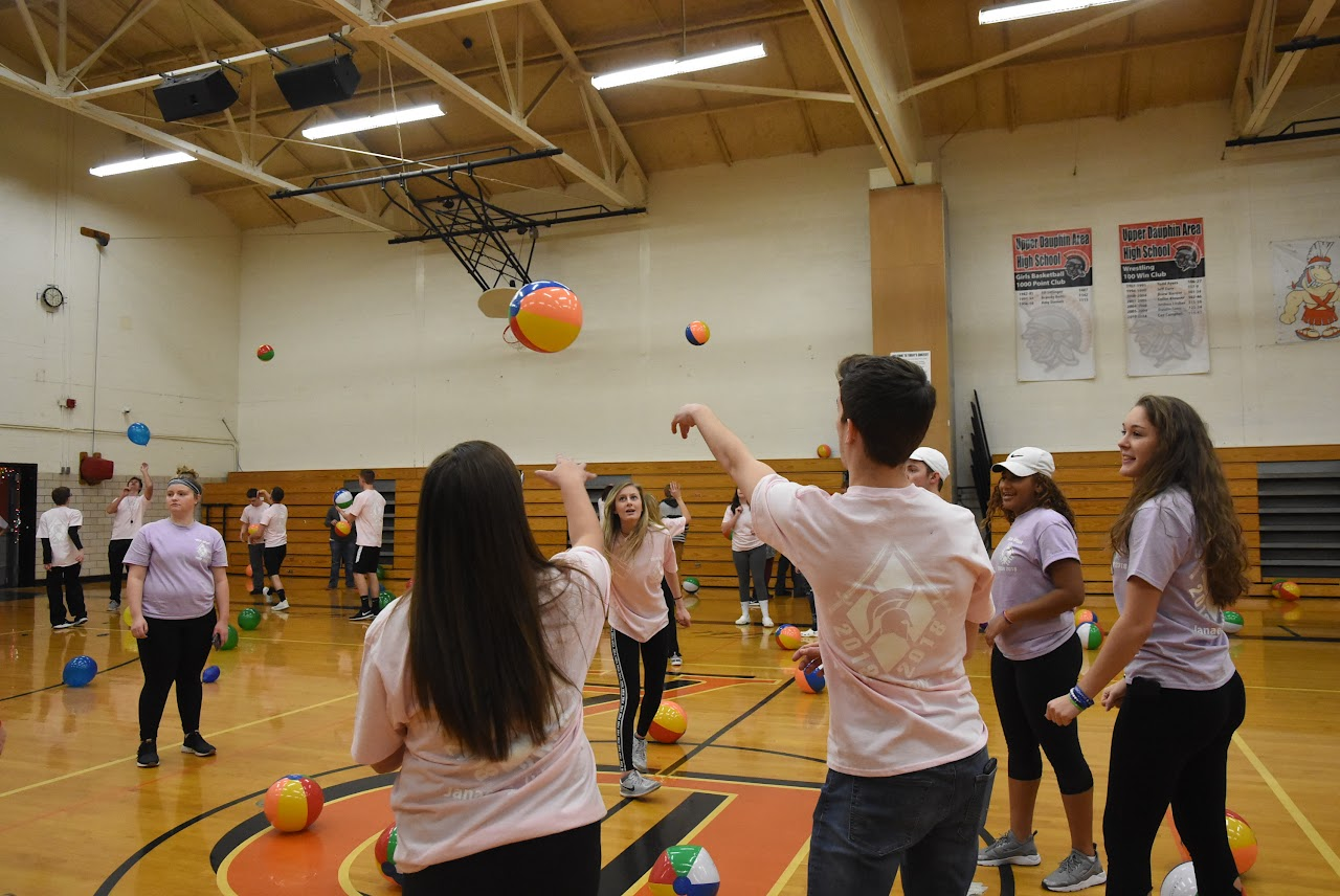 2018 Mini-Thon - UPH-286125-50740694.jpg