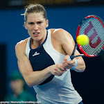 Andrea Petkovic - 2016 Brisbane International -DSC_3984.jpg