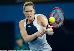 Andrea Petkovic - 2016 Brisbane International -DSC_3984.jpg
