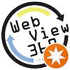 Web View 360
