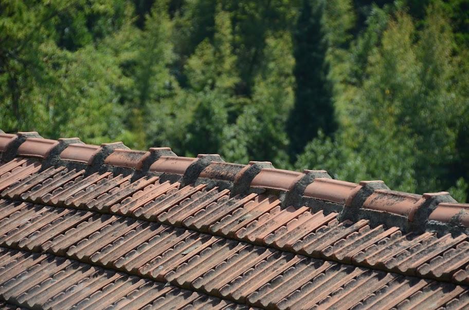 croatia - IMAGE_1A2DE2CB-2F0D-4CB8-98A3-59819900AD0C.JPG
