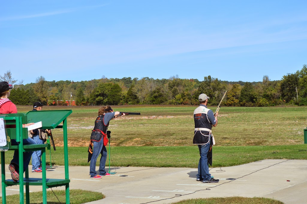 Lyon College Trap Shoot - DSC_6351.JPG