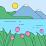 Moon Flower's profile photo