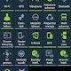 dettagli primo android 4.4.2 samsung (5).jpg