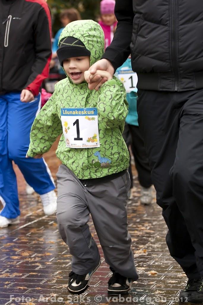 06.10.12 Tartu Sügisjooksu TILLUjooks ja MINImaraton - AS20121006TSLM_212V.jpg