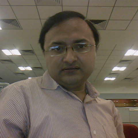 Rajnish Jha Photo 13