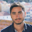 Florian Duport's profile photo