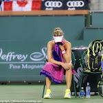 Eugenie Bouchard - 2016 BNP Paribas Open -DSC_0118.jpg