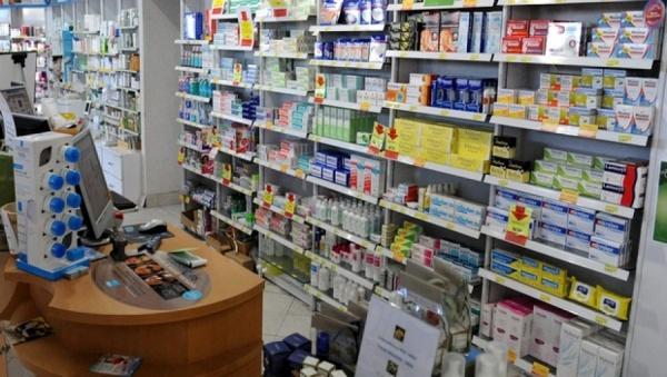 Dépréciation du Dinar: Les producteurs du médicament pénalisés