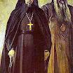 Ieromonah-Pimen-i-Episkop-Antoniy.jpg