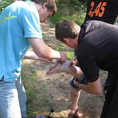 Boßeln Grafeld 2008 - -tn-040_IMG_0254-kl.jpg