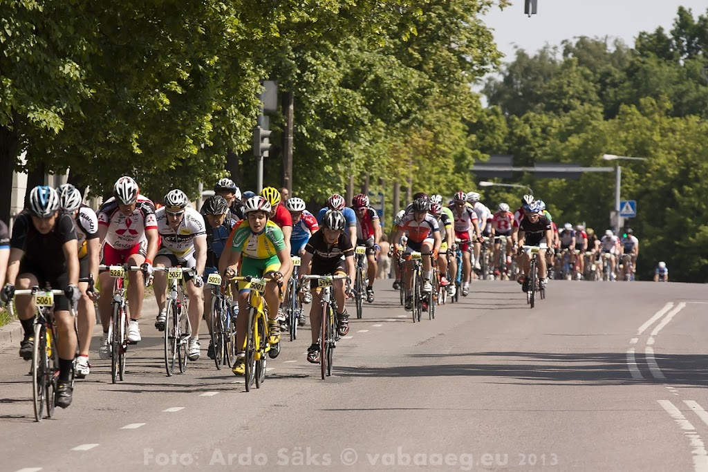 2013.06.02 SEB 32. Tartu Rattaralli 135 ja 65 km - AS20130602TRR_427S.jpg