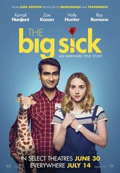 6 big sick