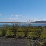 Skógarnes 1-2 júní 2012