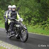 Oldtimer motoren 2014 - IMG_0985.jpg