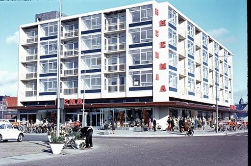 1960 Beatrixstraat hoek Julianaplein.jpg