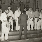 1978-12-17 - Internationaal tornooi Ronse (SCHOTLAND) 3.jpg