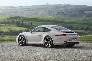Porsche-911-50-Years-Edition-2013-4