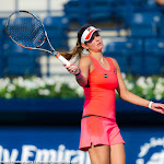 Julia Görges - Dubai Duty Free Tennis Championships 2015 -DSC_2966.jpg